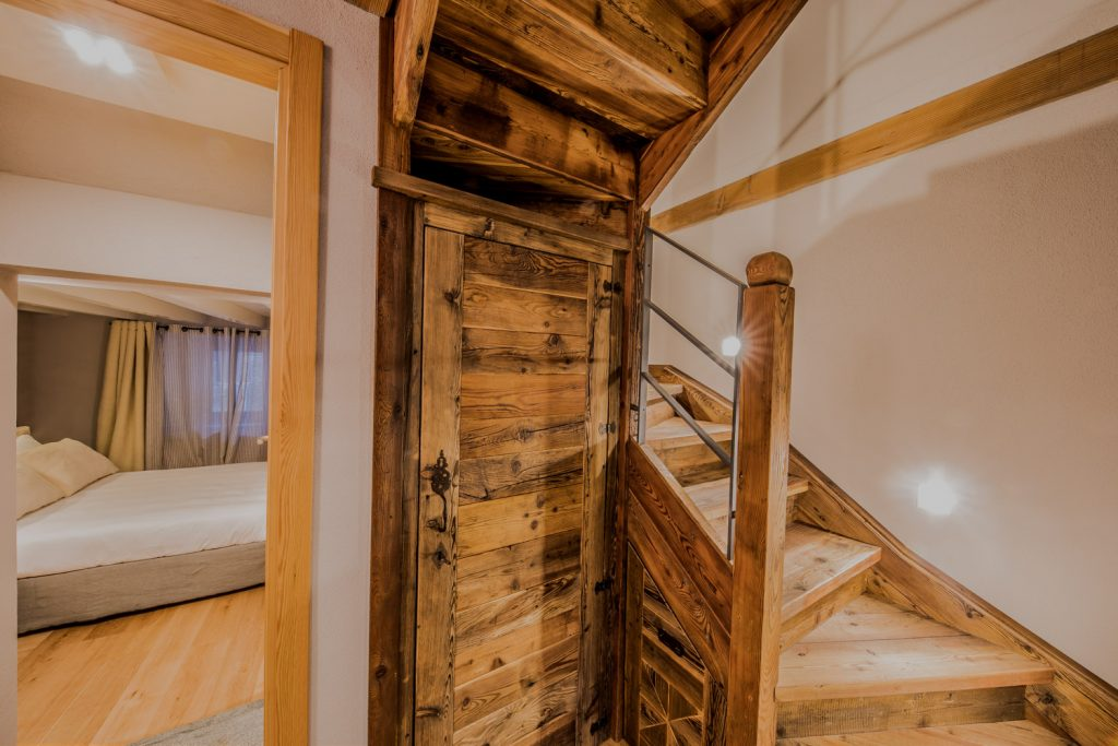 scala-camere-bed-and-breakfast