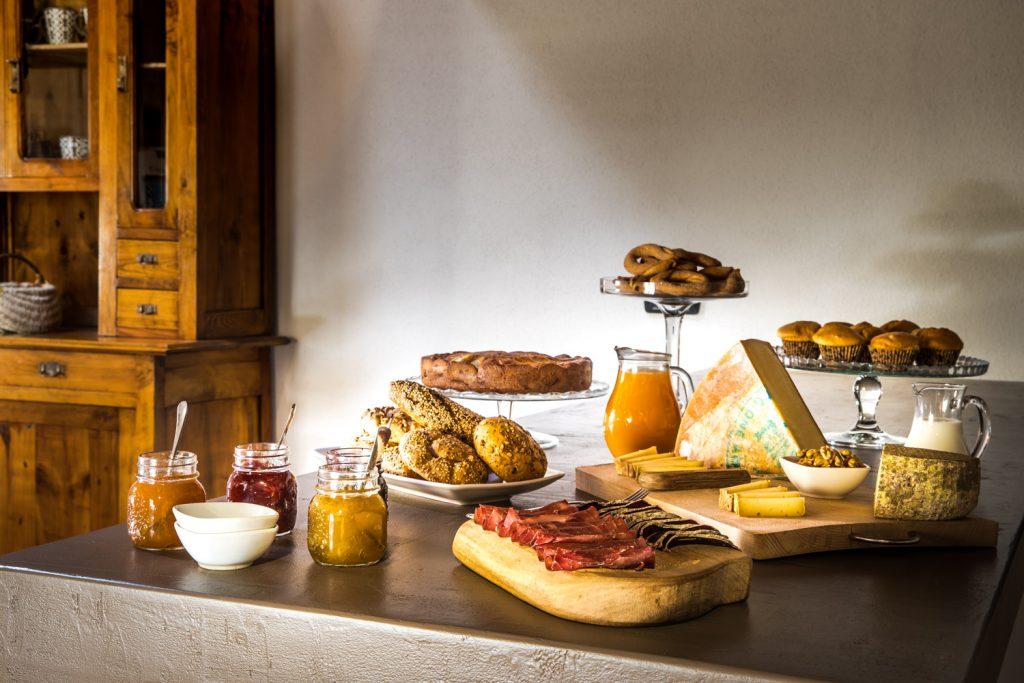 colazione-prodotti-locali