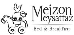 Meizon Meysattaz